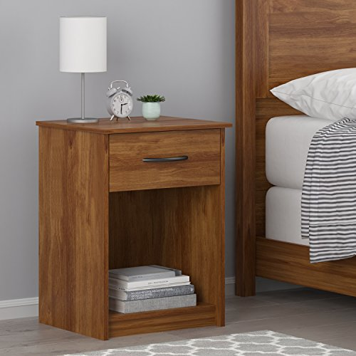 Altra-Furniture-Core-Nightstand