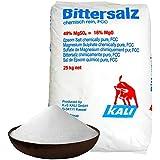 Pure Epsom Salts   Bp/Fcc/Food Grade - 100g,200g,300g,500g,1kg,2kg - 3kg,4kg,5kg,10kg,15kg,20kg,25kg