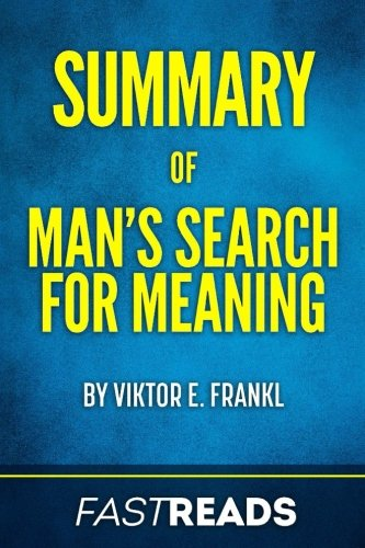 summary of the man to send Freebooksummarycom ✅ the invisible man a introduction a mysterious stranger, griffin, arrives at we have so large base of authors that we can prepare a unique summary of any book by clicking send, you agree to our terms of service and privacy policy we'll occasionally send you.