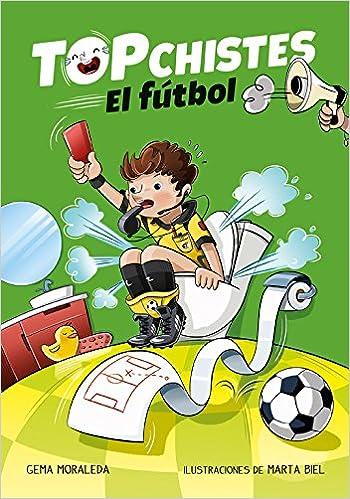 Bittorrent Descargar El Fútbol Ebook PDF