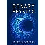 Binary Physics