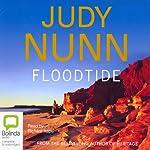 Floodtide | Judy Nunn