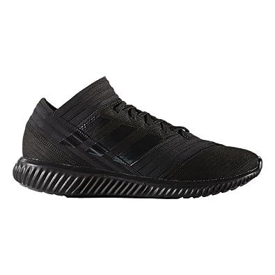 low priced b58c7 3ffbf adidas - Athletic da Uomo