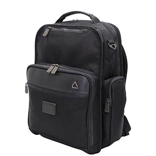 andiamo-avanti-collection-business-backpack-midnight-black-one-size