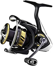 Daiwa Legalis LT Spinning Reel - Best Fishing Reel on The Market!