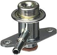 Standard Motor Products FPD32 Amortiguador de presión de combustible