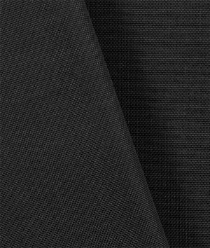 1000 denier nylon fabric - 1