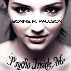 Psycho Inside Me