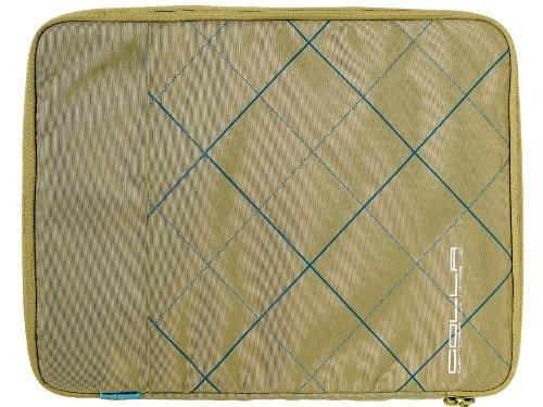 Premium Notebook Sleeves Golla GRID-17