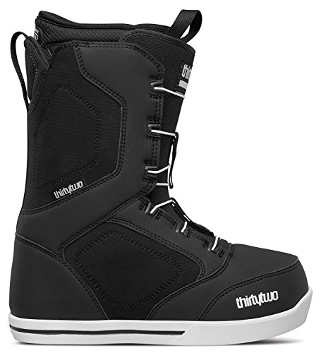 Thirty Two 86 Fast Track Snowboard Boot 2018 Men's