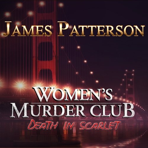 The needle in the heart murder candace sutton 9781741141191.
