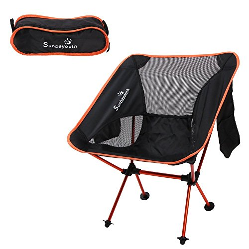 Lightweight Portable Folding Ultralight Backpacking product image