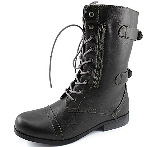 Chaussures - Cheville Cendres Bottes hPcdT5iY