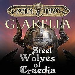 Steel Wolves of Craedia