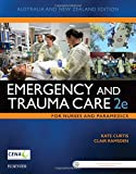 Emergency and Trauma Care for Nurses and Paramedics, 2e