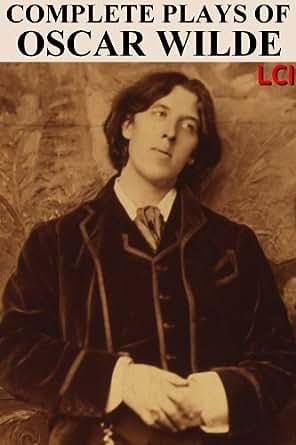Wilde's Play essays