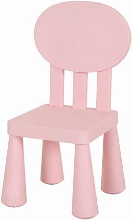 ZHANGRONG- Table Et Chaises Pour Enfants Table Et Chaise De ...
