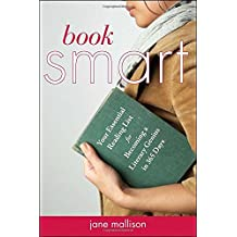 Book Smart: Your Essential List for Becoming a Literary Genius in 365 Days