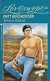 Tame a Wildcat, Patt Bucheister, 0553443313