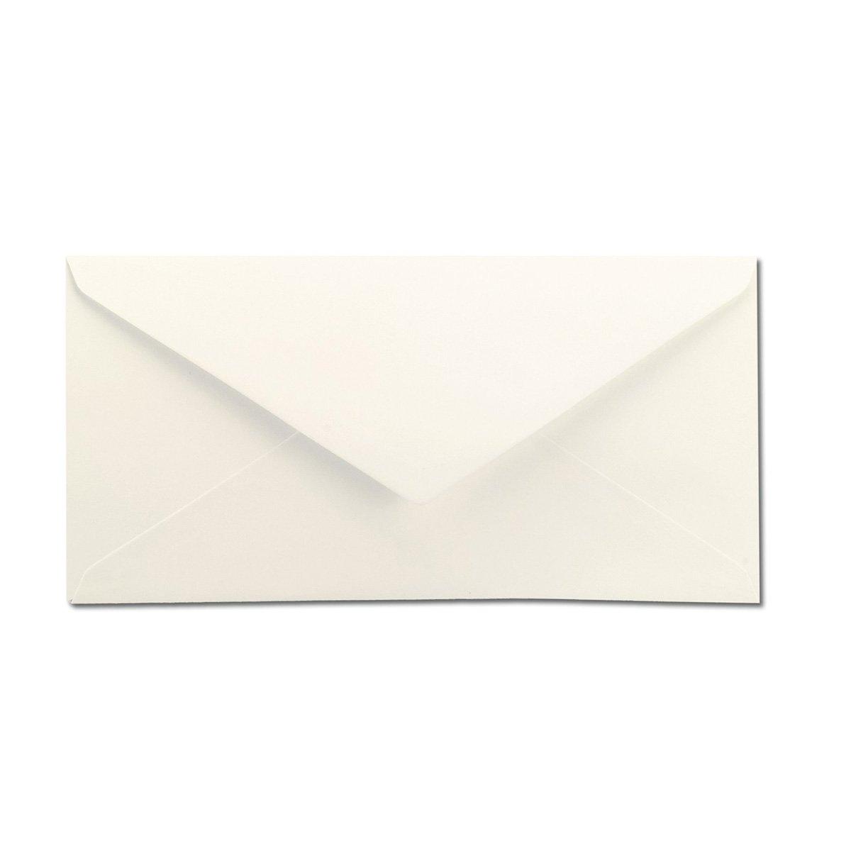 300x Weihnachts-Briefumschläge Weihnachts-Briefumschläge Weihnachts-Briefumschläge   DIN Lang   mit Gold-Metallic geprägtem Sternenregen   Farbe  dunkelrot, Nassklebung, 120 g m²   110 x 220 mm   Marke  GUSTAV NEUSER® B01JJ3OLI0 | Wonderful  | Stil  | Qualitätsprodukte  e74768