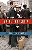 Suite Française by  Irène Némirovsky in stock, buy online here