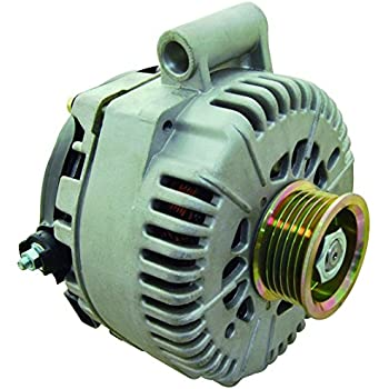Amazon com: Discount Starter and Alternator 7787N Replacement