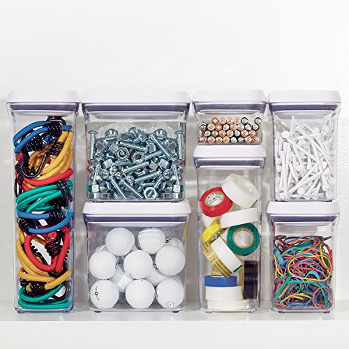 kitchen storage containers buy online oxo grips 10 airtight food storage pop 8617