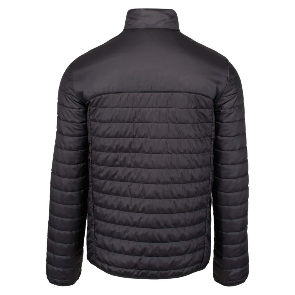 76144cbbc0 Merrell Entrada Insulated Jacket Men XL Black at Amazon Men's ...