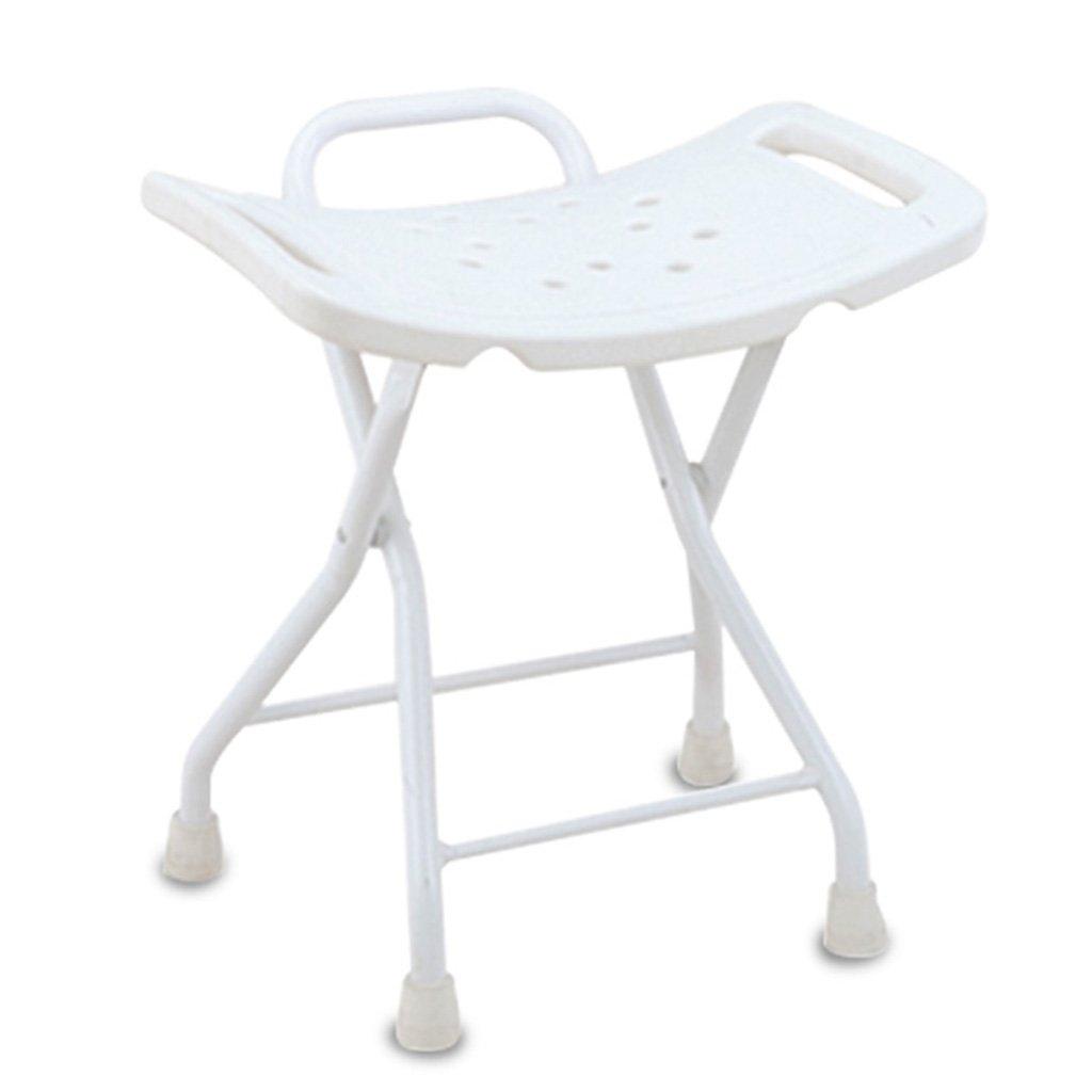 品質が TH TH シャワーチェア B07BW7CKGP 高齢者用バスチェアシャワーチェア子供用バスベンチ障害者用バスチェア 風呂椅子 風呂椅子 B07BW7CKGP, Felicita:2869a8e2 --- mecfor.com.br