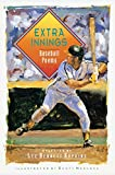 Extra Innings: Baseball Poems