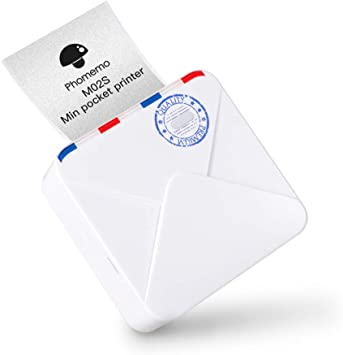 Brobedarf & Schreibwaren Etikettiermaschinen sumicorp.com ...