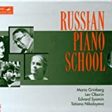 Russian Piano School 2