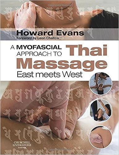 thaimassage t centralen mognadamer