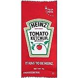 Heinz Tomato Ketchup, 0.32 Ounce