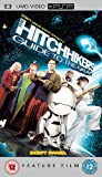 The Hitchhiker's Guide To The Galaxy [UMD Mini for PSP]