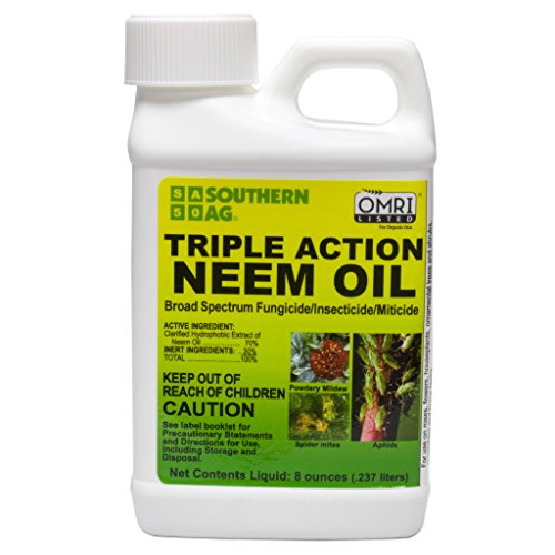 southern-ag-triple-action-neem-oil-16oz-1-pint