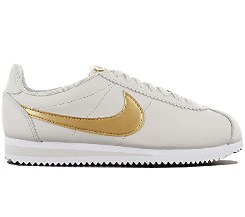 290cad58ce7f Nike Women s Wmns Classic Cortez Leather HK