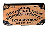 Best N2 Ouija Boards - SAMSUNG GALAXY NOTE 4 WALLET CELL PHONE CASE Review