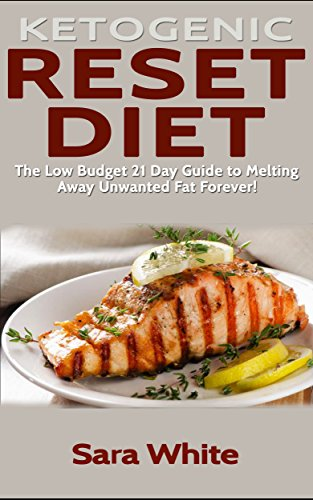 100 fat melting recipes - 1
