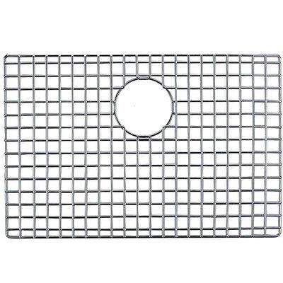 Bottom Sink Grid by Dawn