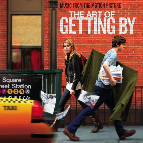 The Art Of Getting By: Music F...
