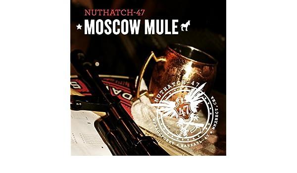 mule 0 47