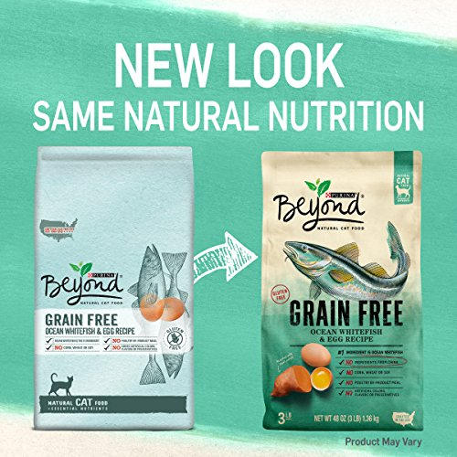 Purina-Beyond-Natural-Grain-Free-Ocean-Whitefish-Egg-Recipe-Dry-Cat-Food
