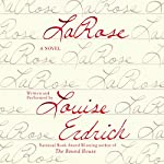 LaRose: A Novel | Louise Erdrich