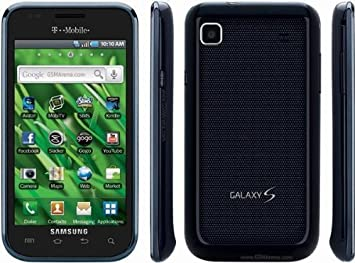Galaxy vibrant t959 xdating