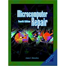 Microcomputer Repair (4th Edition)