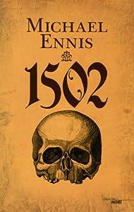 vignette de '1502 (Michael ENNIS)'