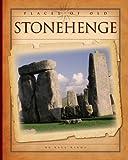 Stonehenge, Kate Riggs, 1583417117