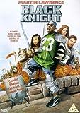Black Knight [DVD] [2002]
