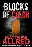 Blocks of Color: A Surreal Horror